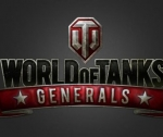 Описание World of Tanks Generals
