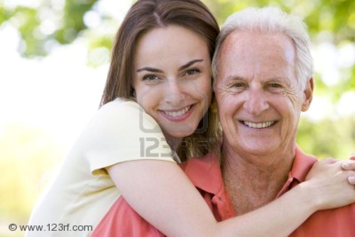 Послушная дочь и папа 13 фотография