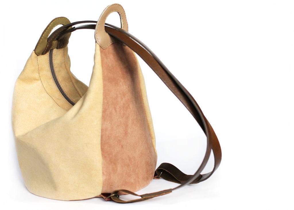 Сумки-рюкзаки трансформеры женские с.т.а.л.к.е.р.- чистое небо 5000 кг веса в рюкзаке