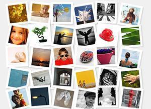 программа для коллажей онлайн - фото 10