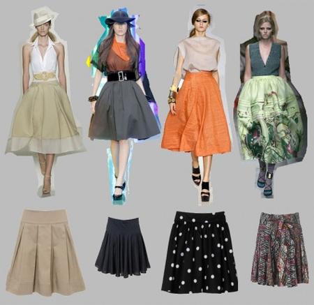 длинные платья из кружевной ткани фото