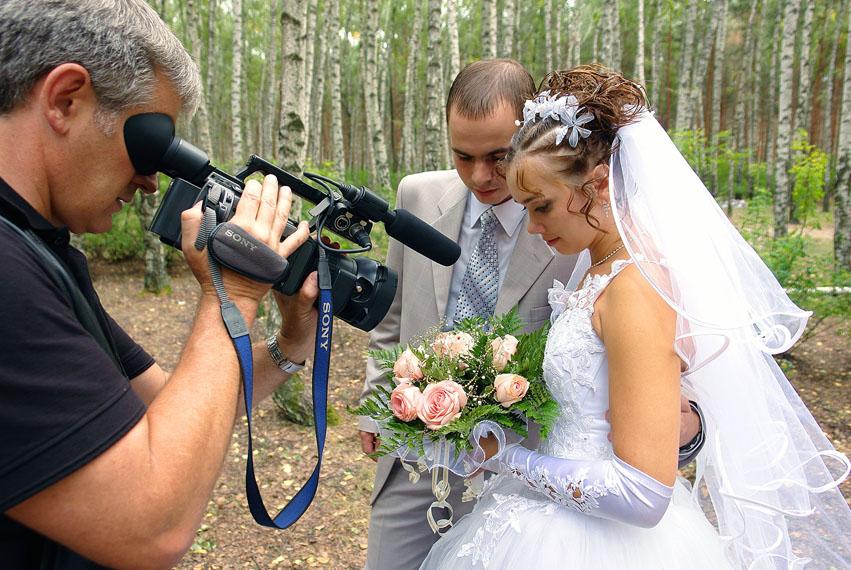 svadba-video