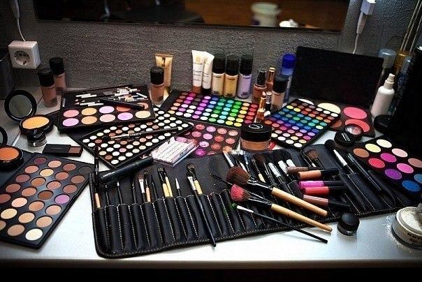 katalog-kosmetiki-stoimost