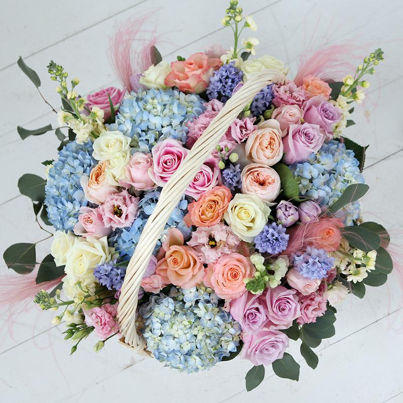 Доставка цветов по москве эконом заказ семян цветов по почте