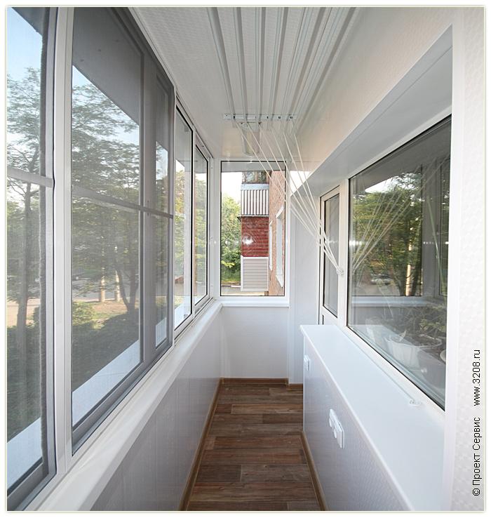 Французский балкон на шестиметровую лоджию видео установки..