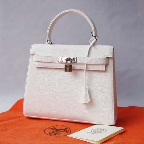 сумка портфель cambridge satchel купить