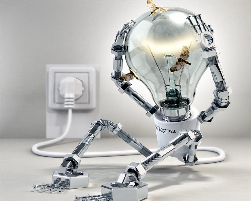 Красивая новогодняя причеКак заменить счетчик электроэнергии в